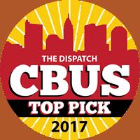cbus-pick-logo-web